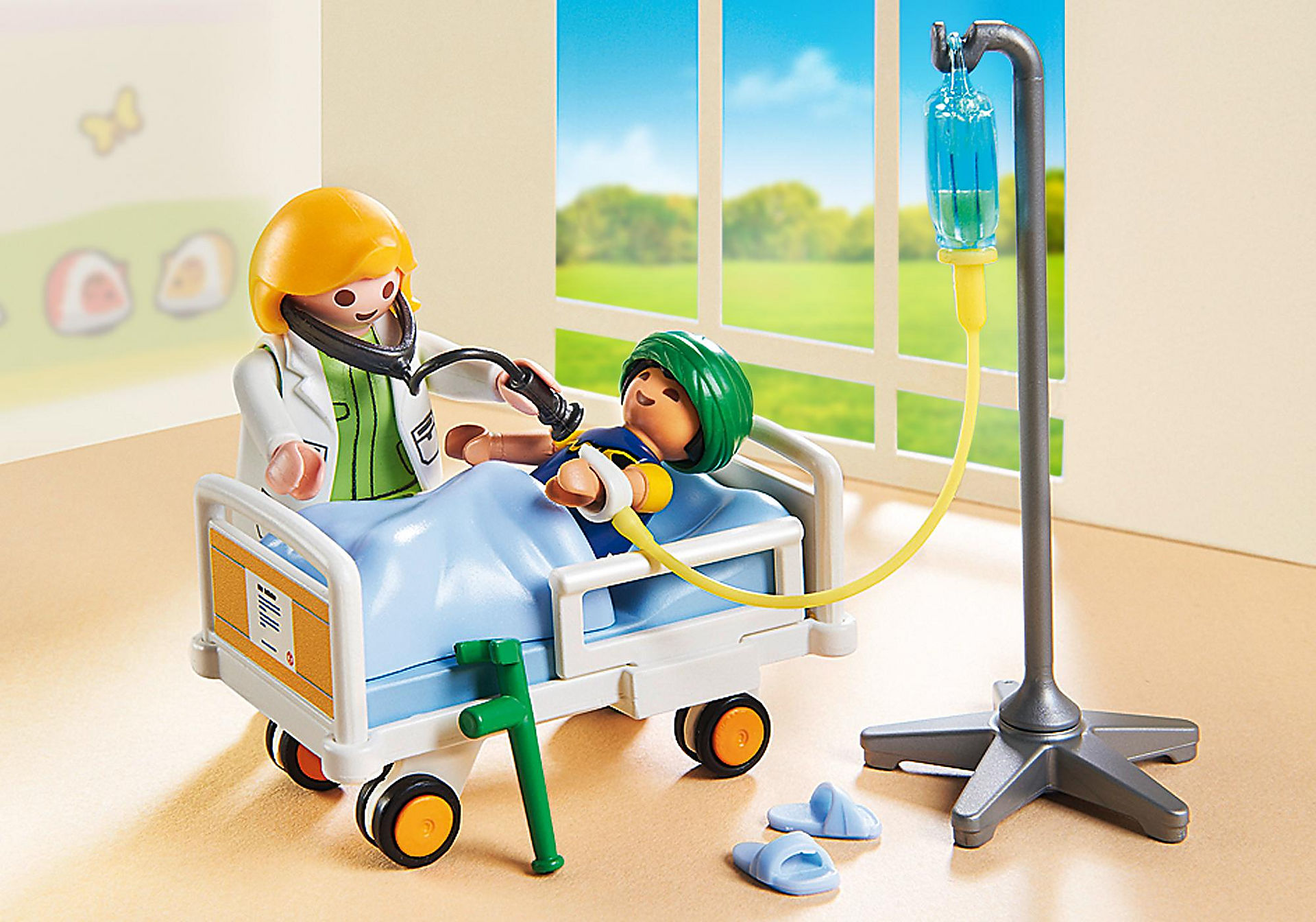http://media.playmobil.com/i/playmobil/6661_product_extra1/Doctora con niño