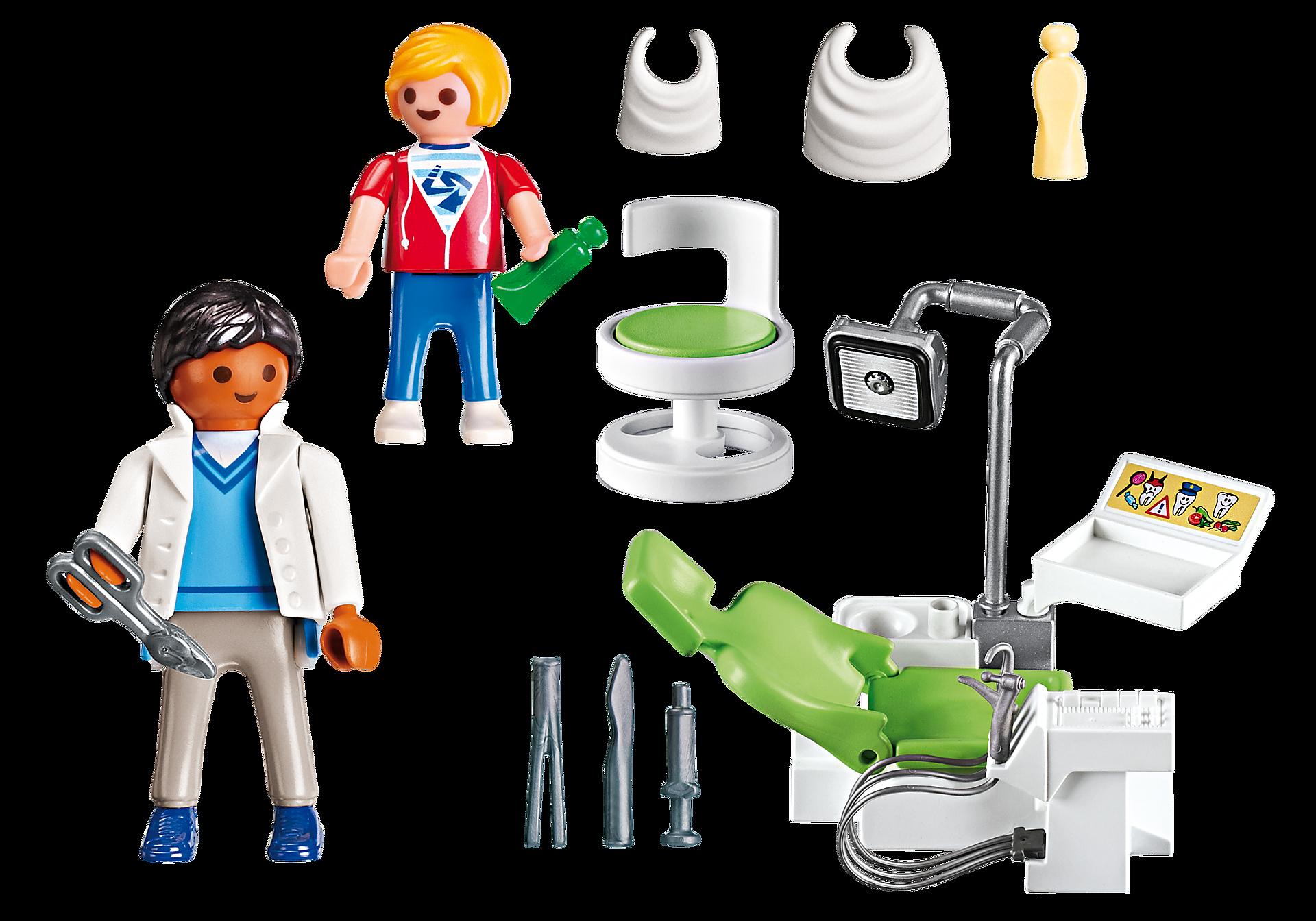 http://media.playmobil.com/i/playmobil/6662_product_box_back/Dentista com Paciente