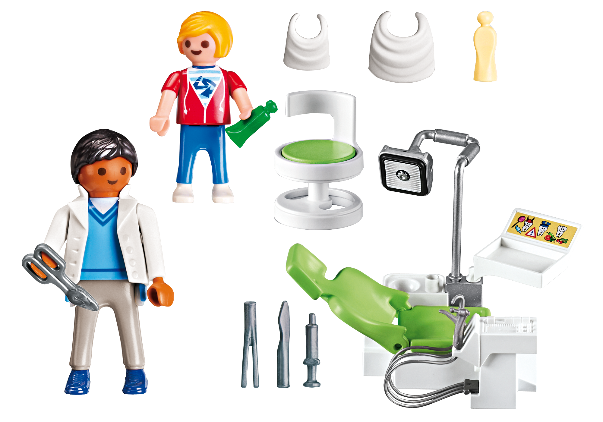 http://media.playmobil.com/i/playmobil/6662_product_box_back/Dentista com Paciente