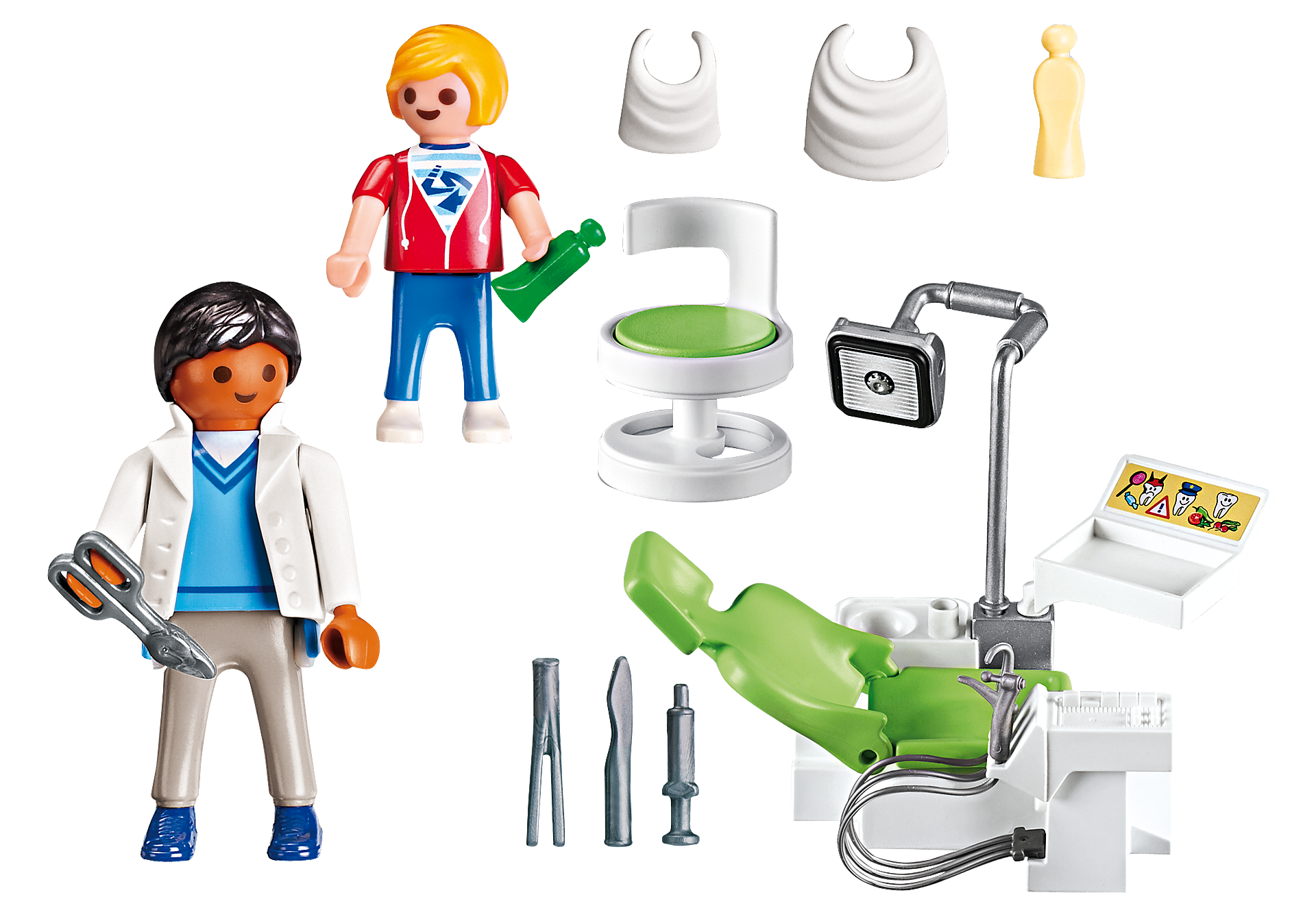 http://media.playmobil.com/i/playmobil/6662_product_box_back/Dentysta