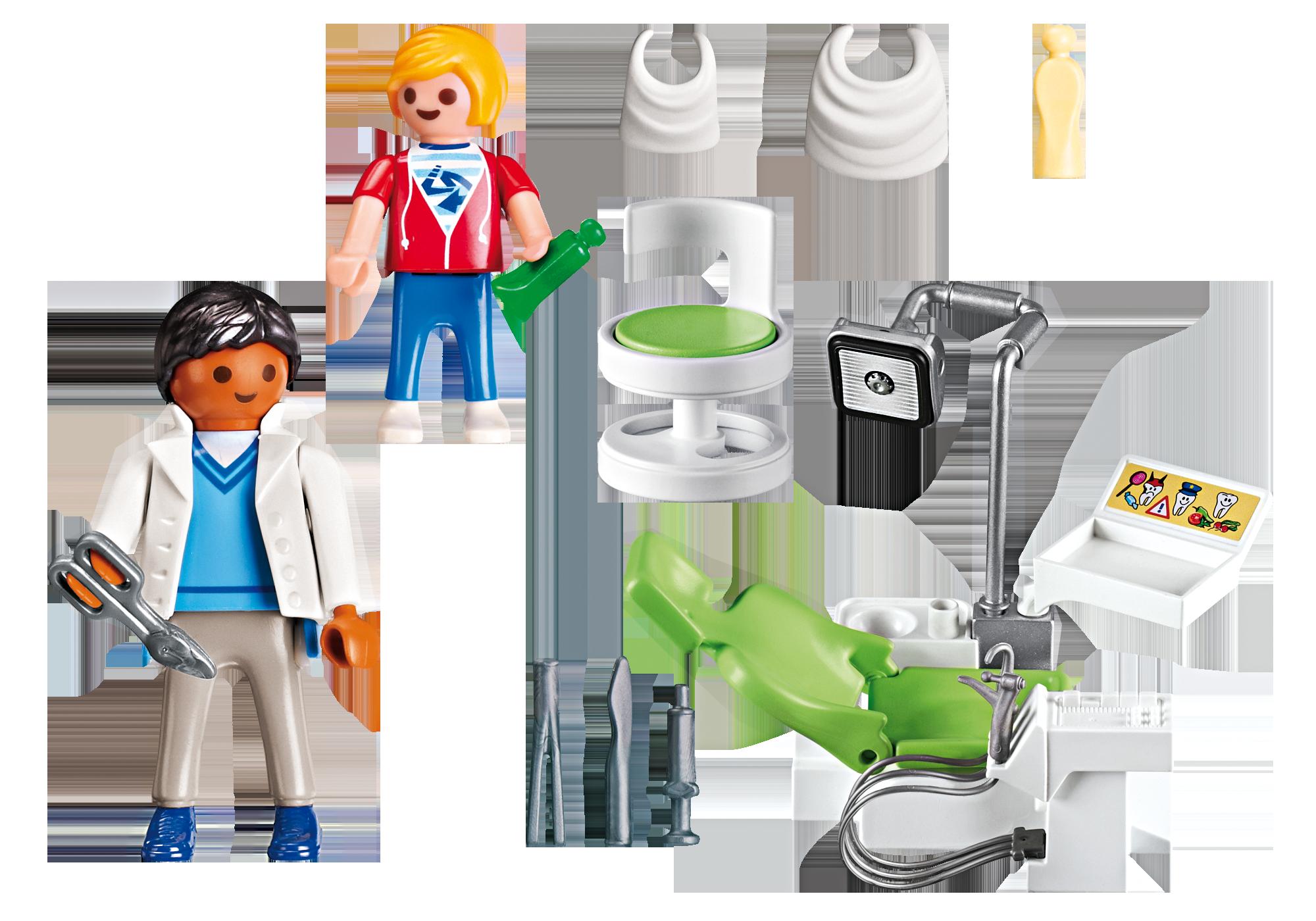 http://media.playmobil.com/i/playmobil/6662_product_box_back