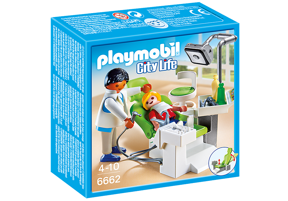 http://media.playmobil.com/i/playmobil/6662_product_box_front/Dentist with Patient