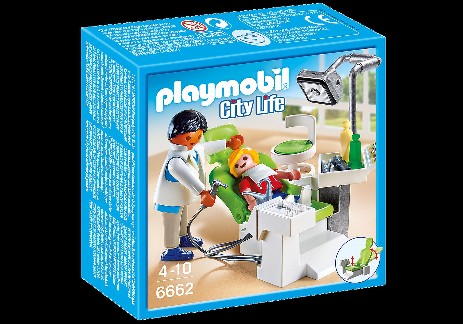http://media.playmobil.com/i/playmobil/6662_product_box_front/Dentista com Paciente