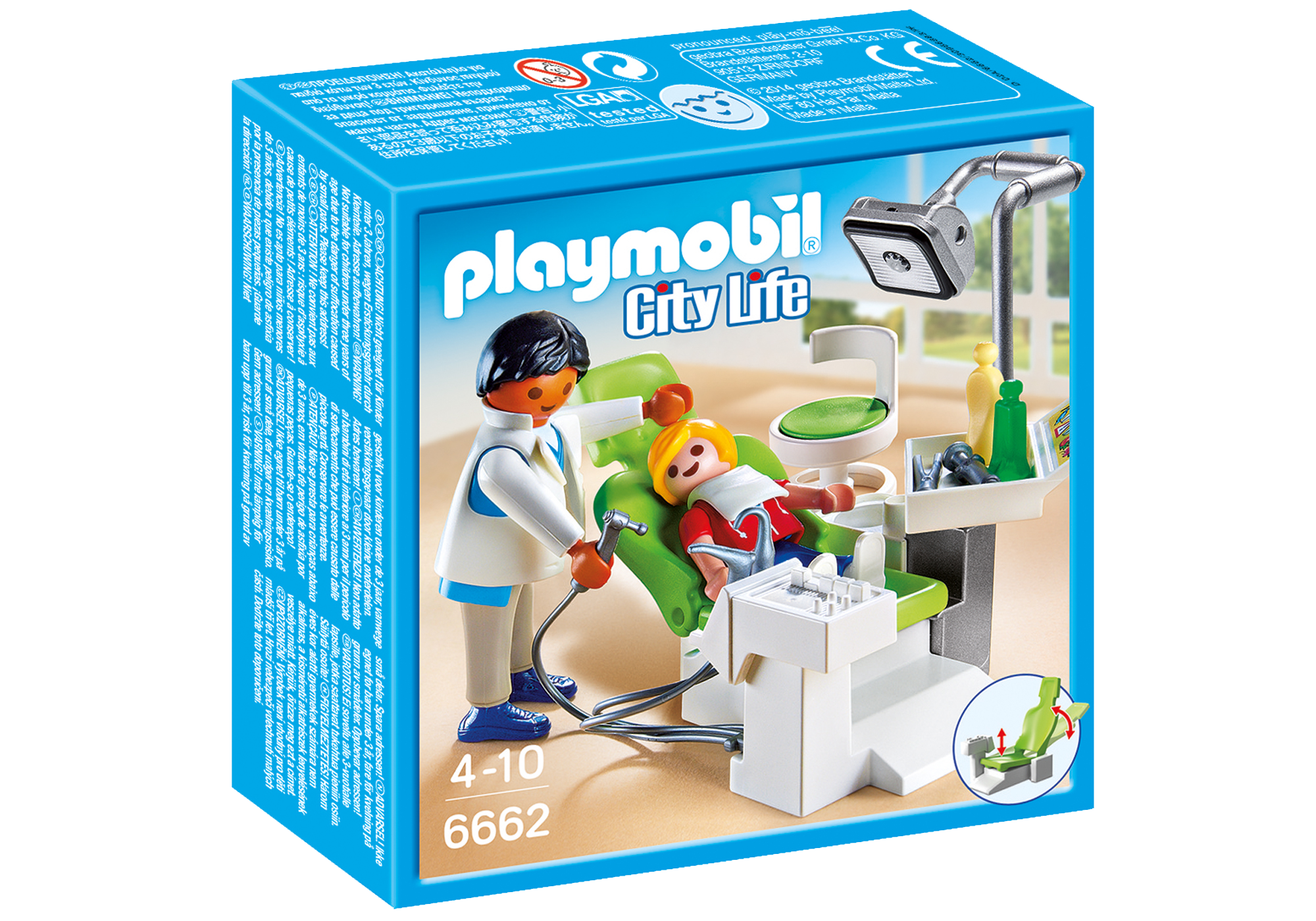 http://media.playmobil.com/i/playmobil/6662_product_box_front/Dentista com Paciente