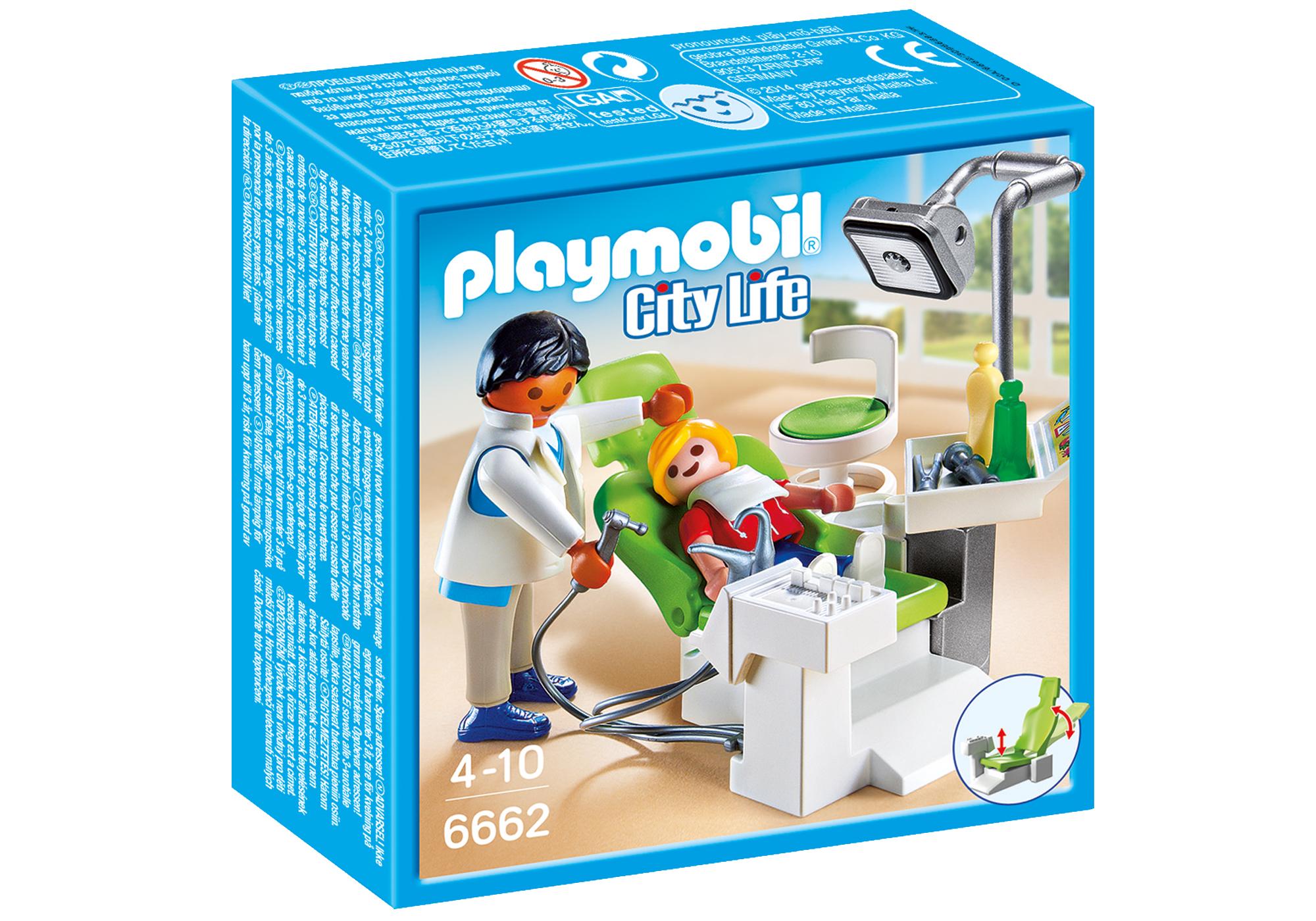 http://media.playmobil.com/i/playmobil/6662_product_box_front