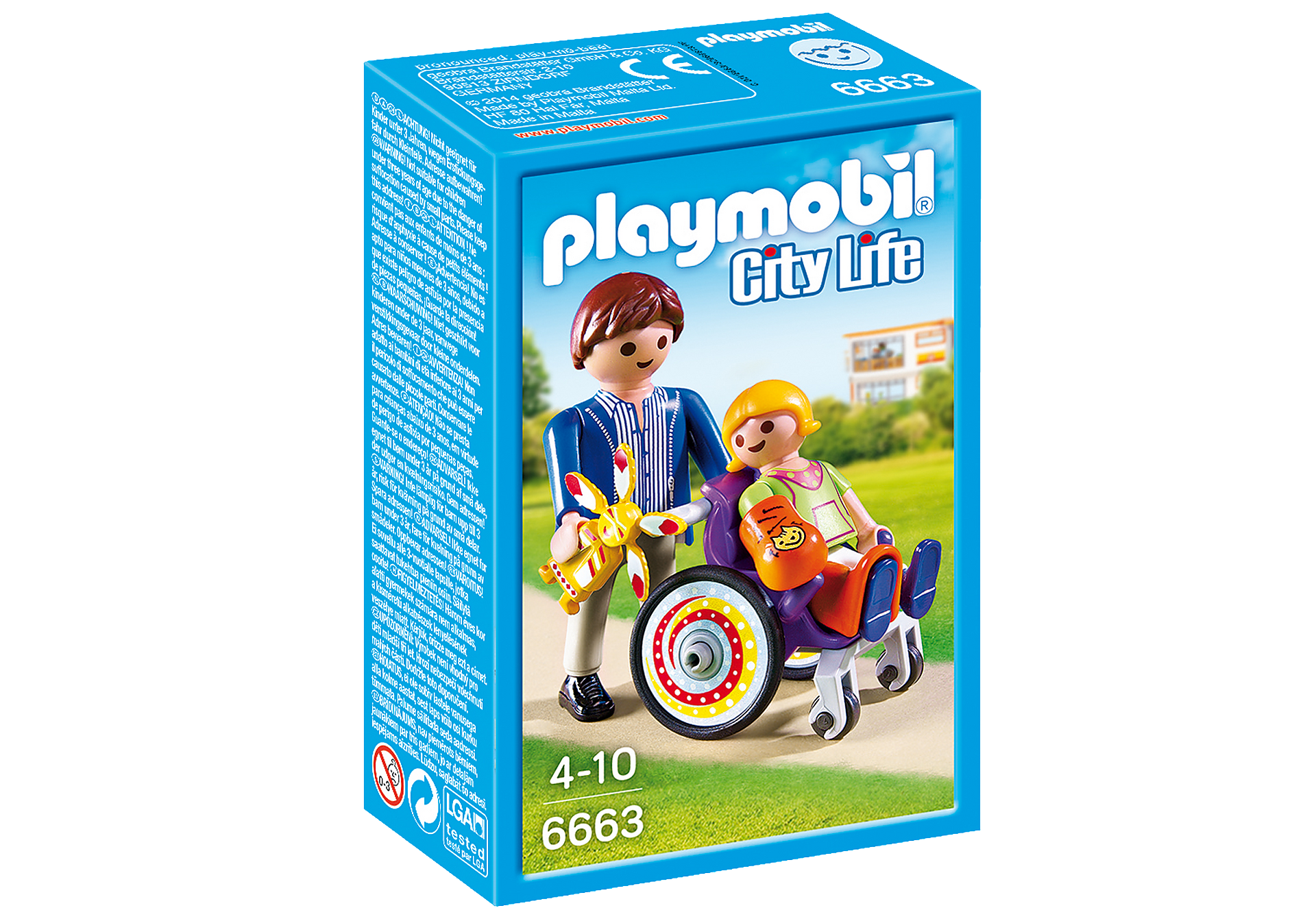 http://media.playmobil.com/i/playmobil/6663_product_box_front/Enfant avec fauteuil roulant et papa