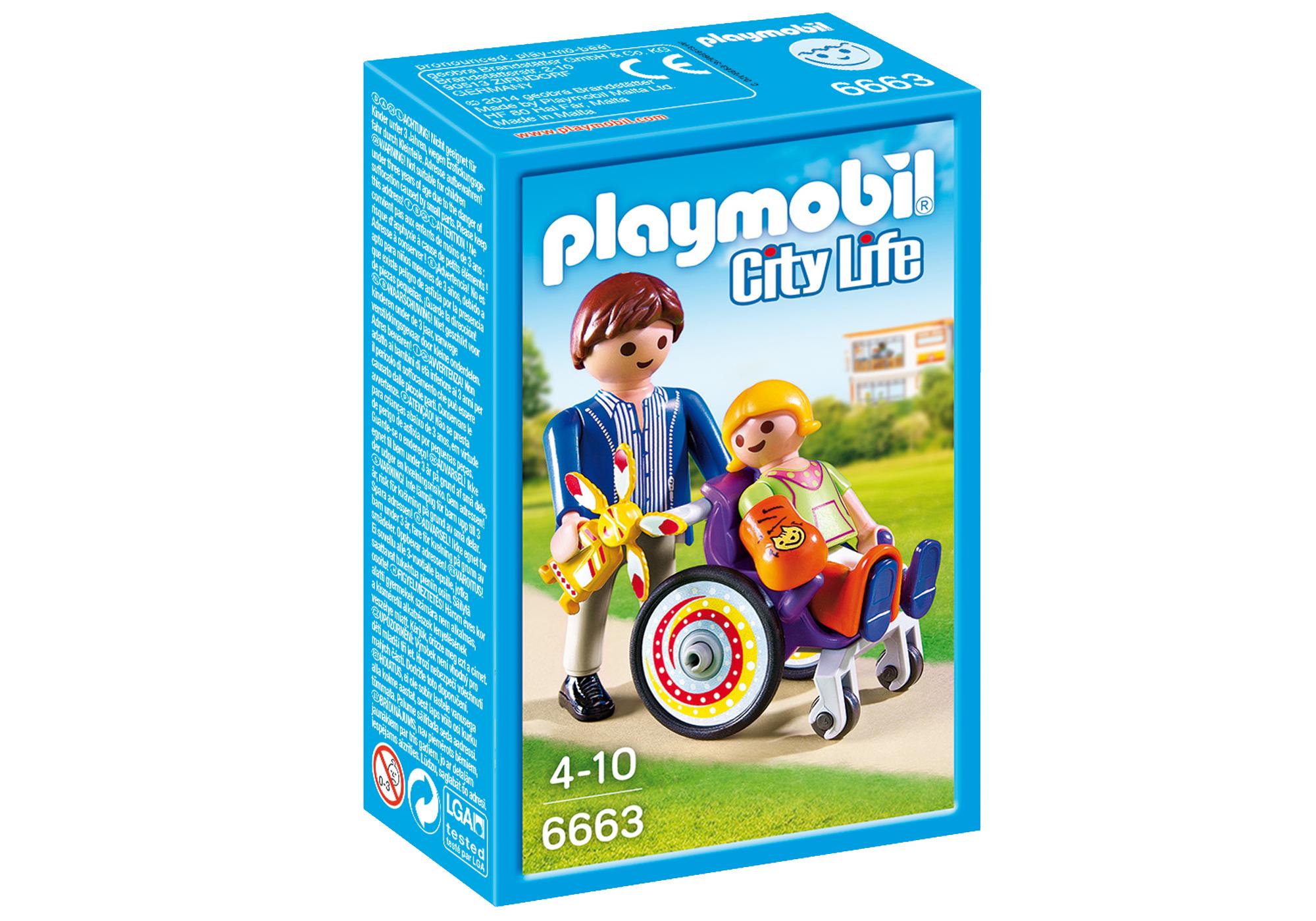 http://media.playmobil.com/i/playmobil/6663_product_box_front/Kind im Rollstuhl