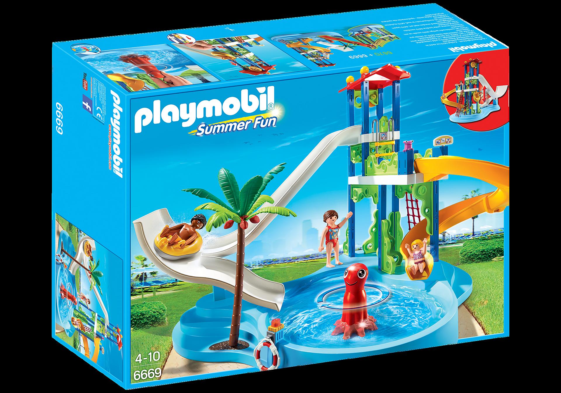 http://media.playmobil.com/i/playmobil/6669_product_box_front/Parque Aquático com Escorregas