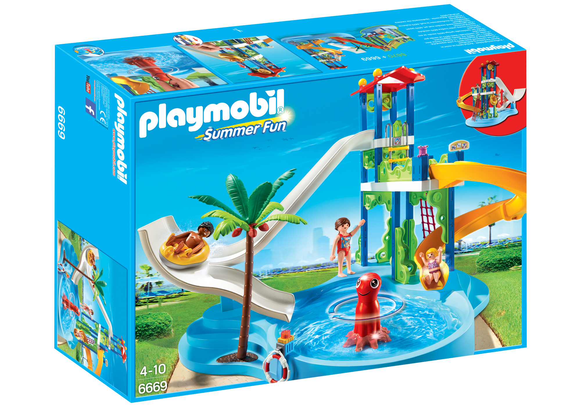 http://media.playmobil.com/i/playmobil/6669_product_box_front/Water Park with Slides