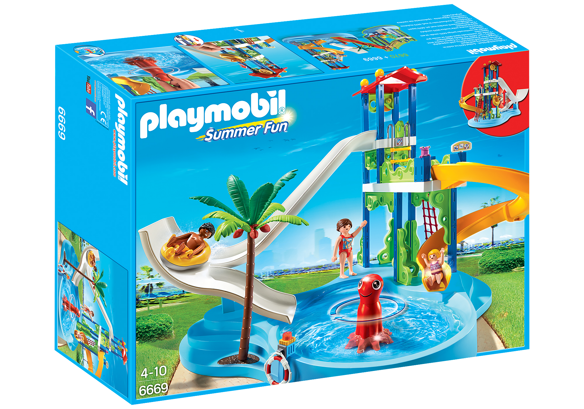 http://media.playmobil.com/i/playmobil/6669_product_box_front/Waterpretpark met glijbanen