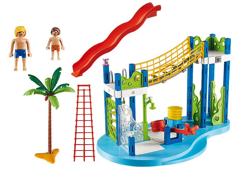 http://media.playmobil.com/i/playmobil/6670_product_box_back/Παιδότοπος Aqua Park