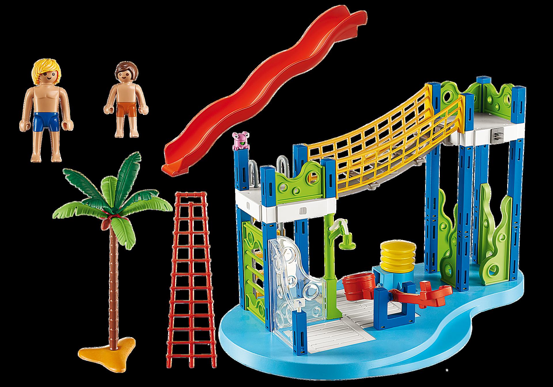 http://media.playmobil.com/i/playmobil/6670_product_box_back/Aire de jeux aquatique