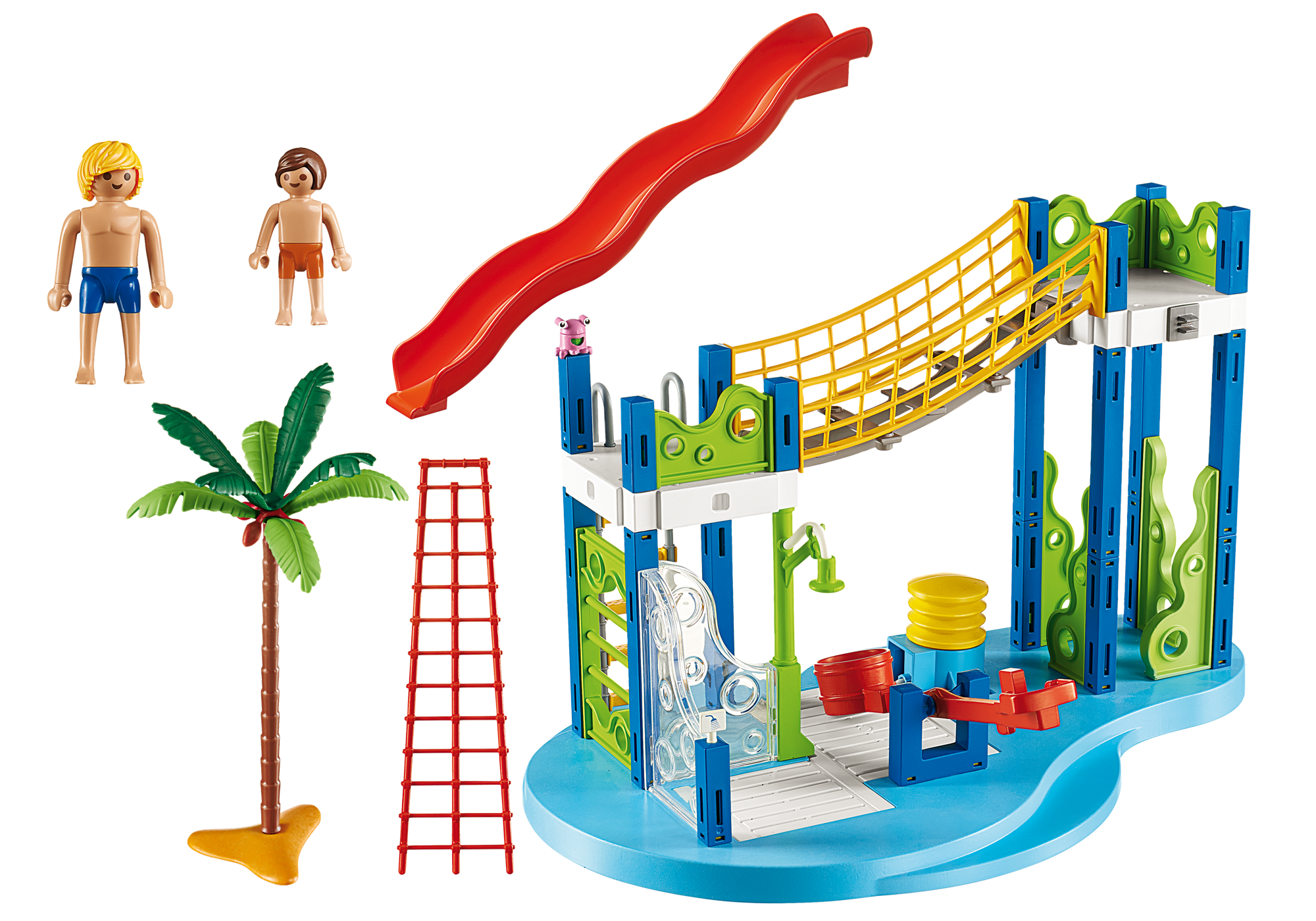 http://media.playmobil.com/i/playmobil/6670_product_box_back/Aire de jeux aquatique