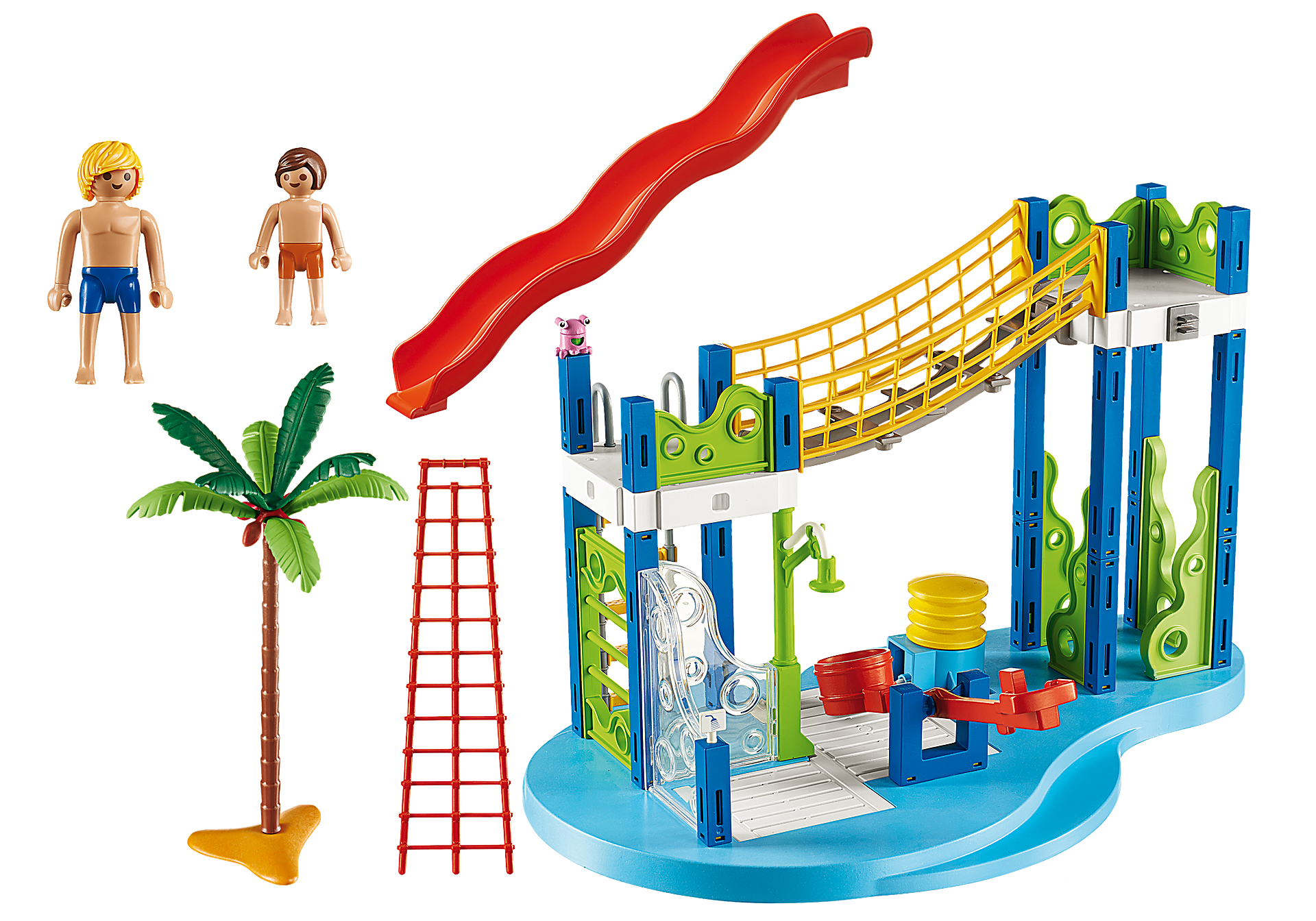 http://media.playmobil.com/i/playmobil/6670_product_box_back/Vattenlekplats