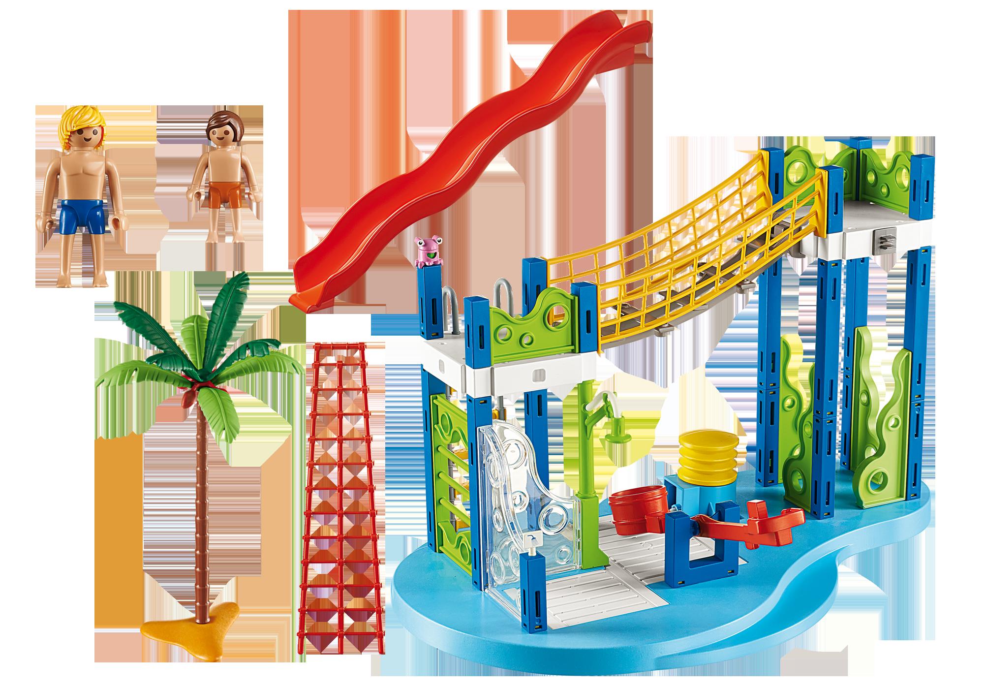 http://media.playmobil.com/i/playmobil/6670_product_box_back/Water Park Play Area