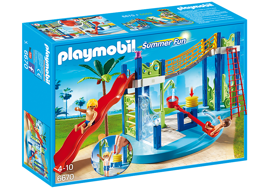 http://media.playmobil.com/i/playmobil/6670_product_box_front/Παιδότοπος Aqua Park