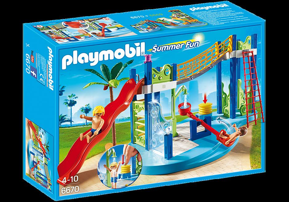 http://media.playmobil.com/i/playmobil/6670_product_box_front/Aire de jeux aquatique