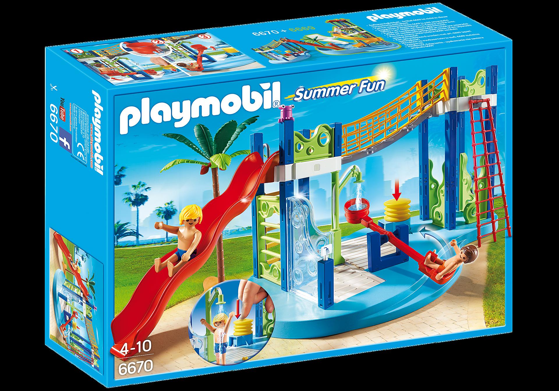 http://media.playmobil.com/i/playmobil/6670_product_box_front/Vattenlekplats