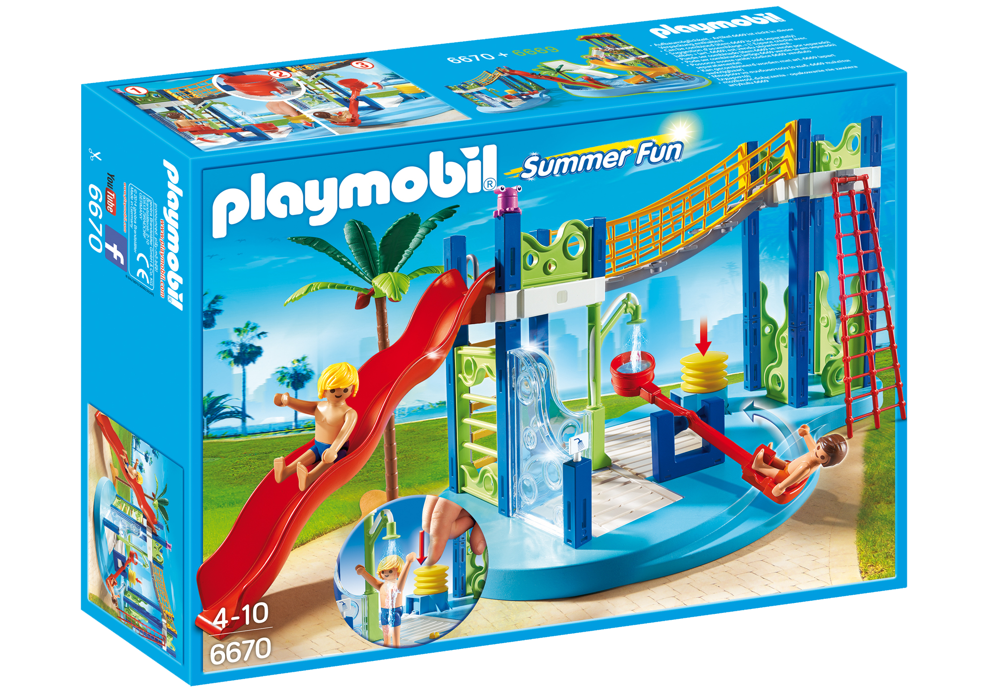 http://media.playmobil.com/i/playmobil/6670_product_box_front/Waterspeeltuin