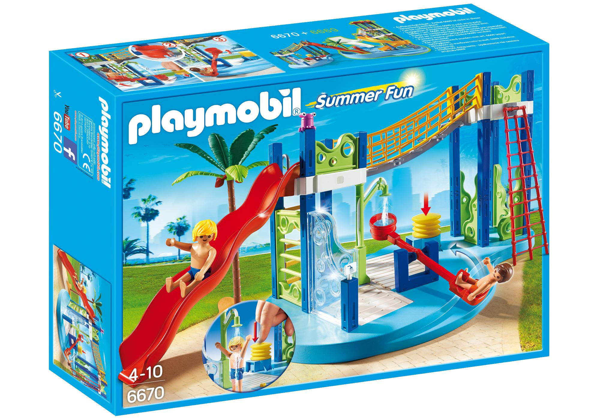 http://media.playmobil.com/i/playmobil/6670_product_box_front/Zona de Juegos Acuática