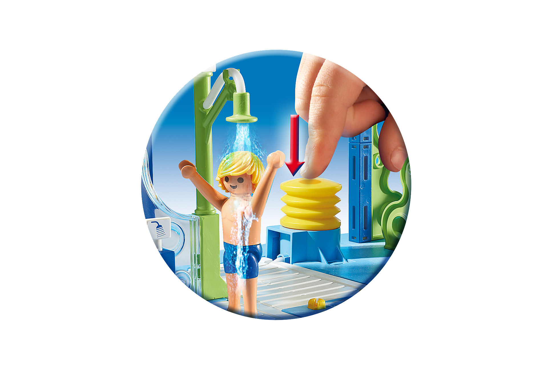 http://media.playmobil.com/i/playmobil/6670_product_extra3/Water Park Play Area
