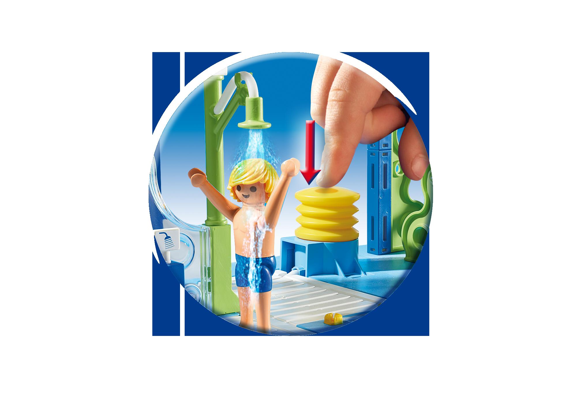 http://media.playmobil.com/i/playmobil/6670_product_extra3/Zona de Juegos Acuática