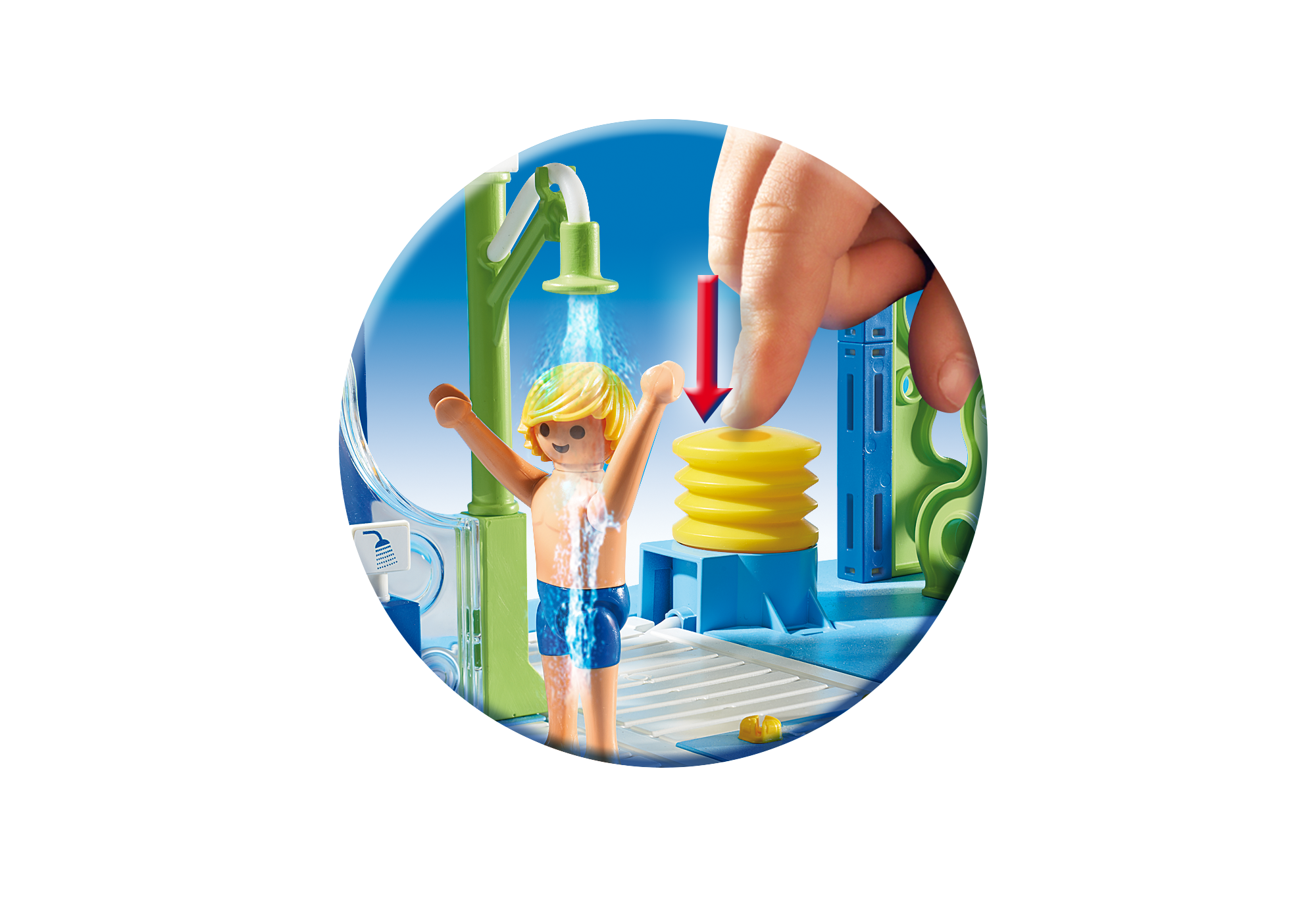 http://media.playmobil.com/i/playmobil/6670_product_extra3