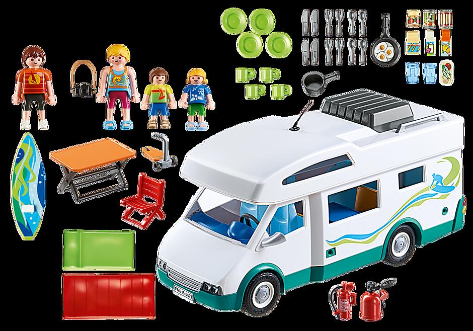 http://media.playmobil.com/i/playmobil/6671_product_box_back/Οικογενειακό τροχόσπιτο