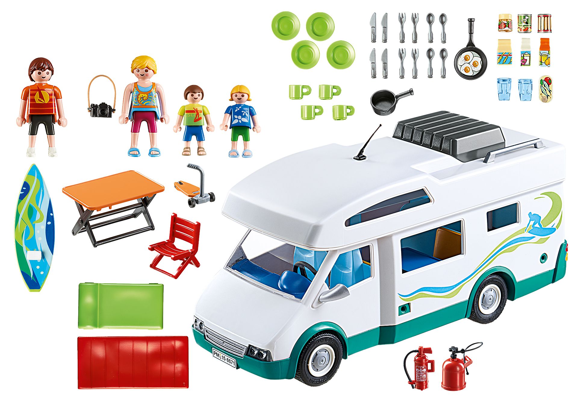 http://media.playmobil.com/i/playmobil/6671_product_box_back/Caravana de Verão