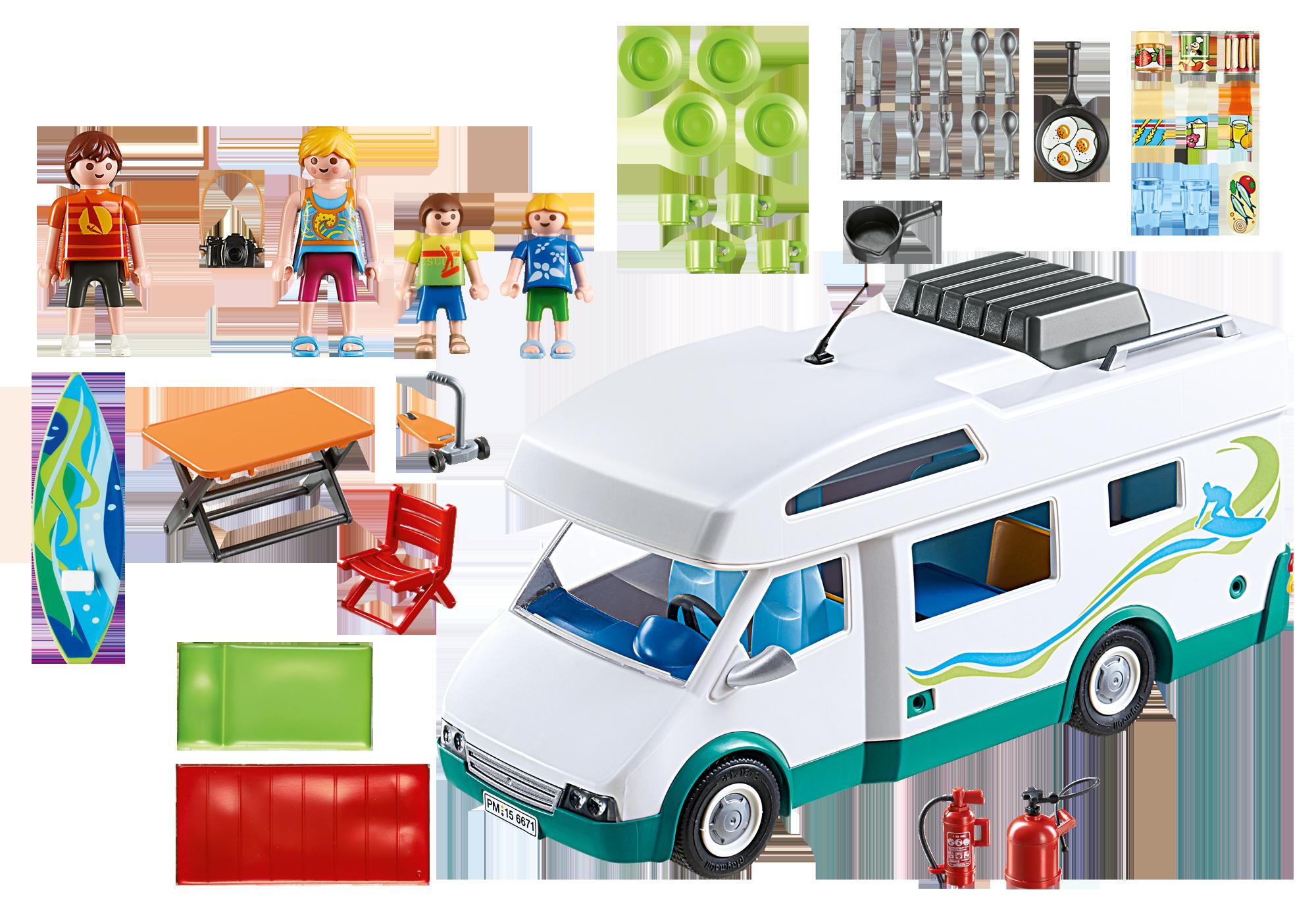 http://media.playmobil.com/i/playmobil/6671_product_box_back/Caravana de Verão