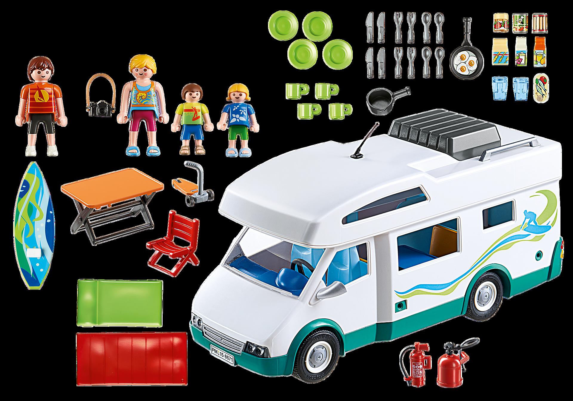 http://media.playmobil.com/i/playmobil/6671_product_box_back/Summer Camper