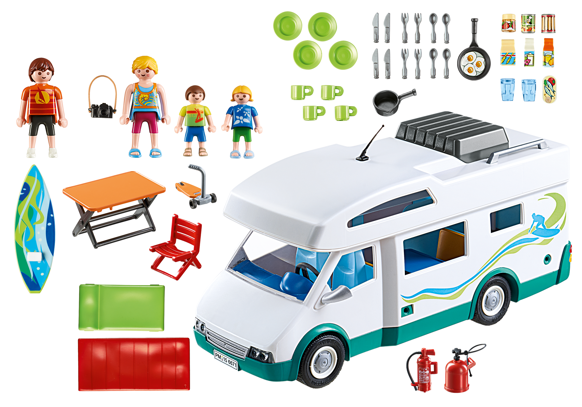 http://media.playmobil.com/i/playmobil/6671_product_box_back