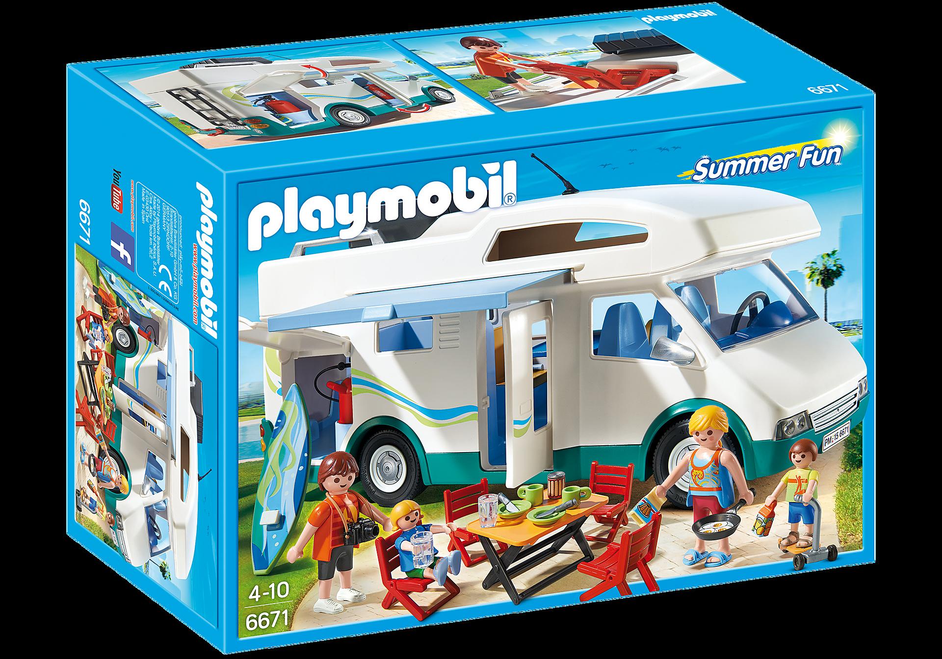 http://media.playmobil.com/i/playmobil/6671_product_box_front/Caravana de Verão
