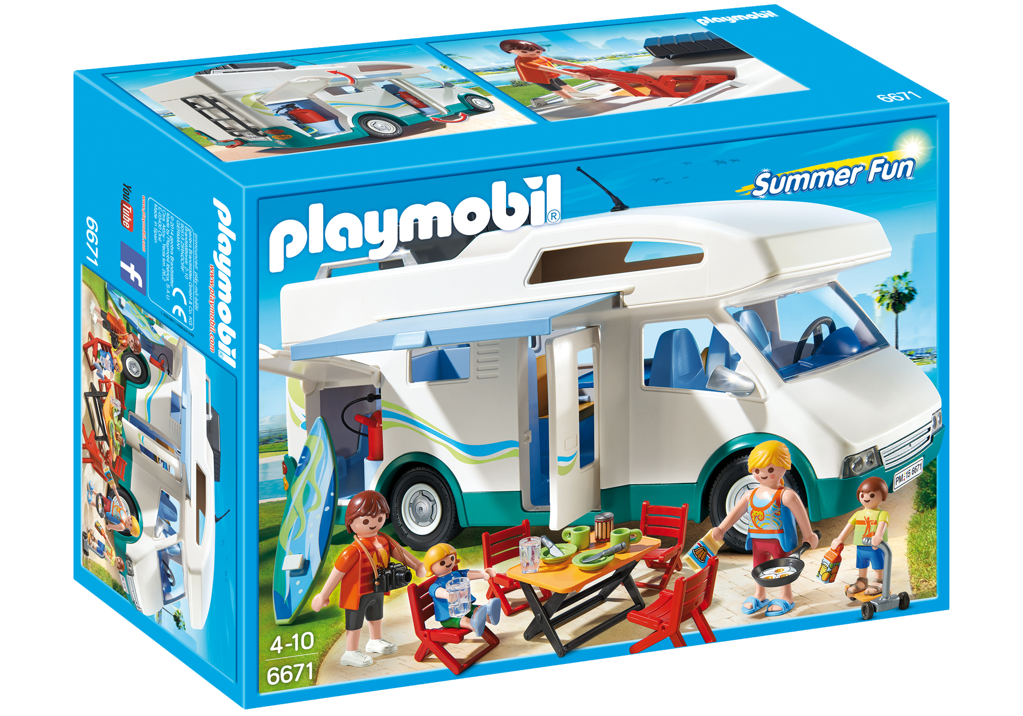 http://media.playmobil.com/i/playmobil/6671_product_box_front/Famille avec camping-car
