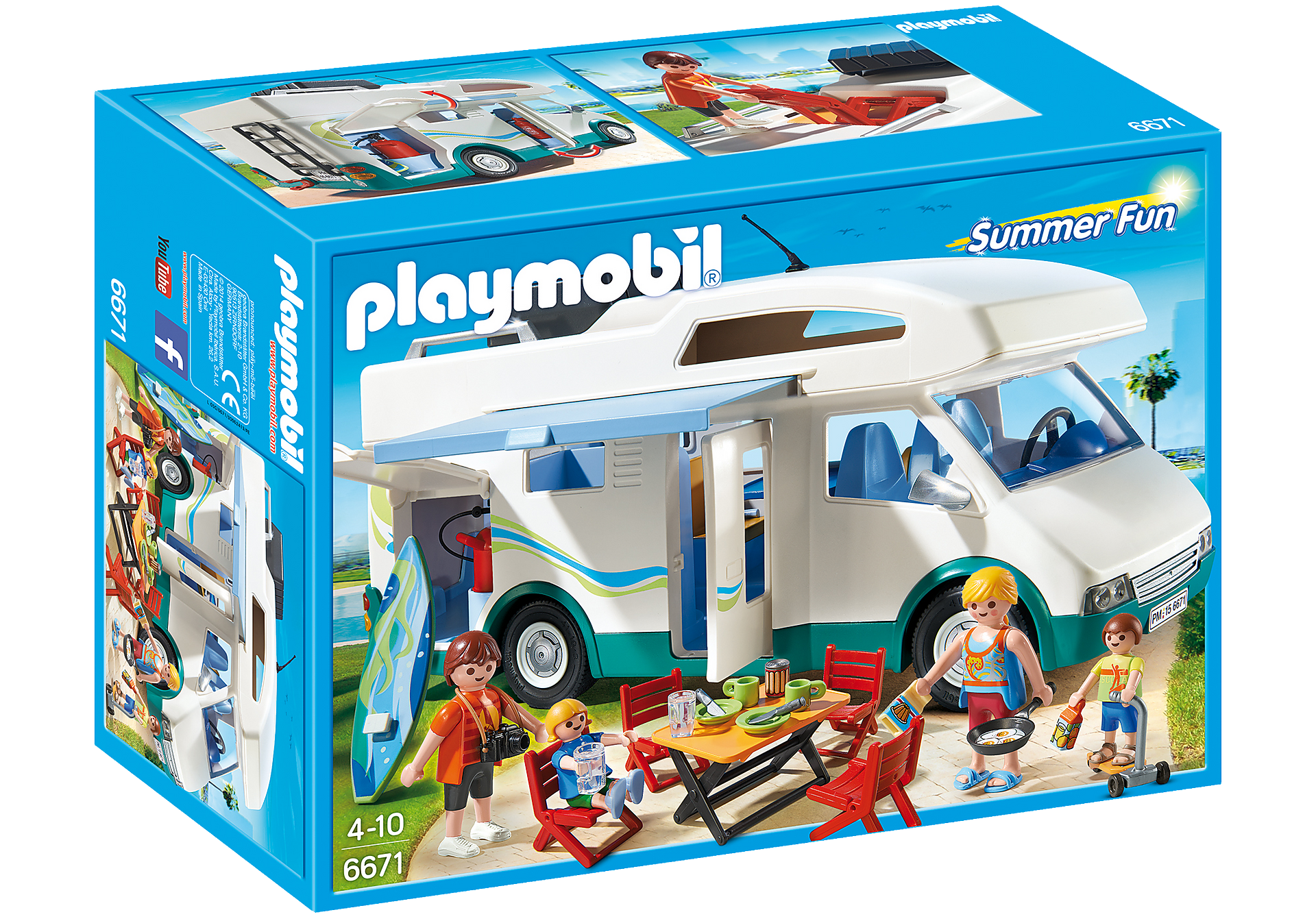 http://media.playmobil.com/i/playmobil/6671_product_box_front/Summer Camper
