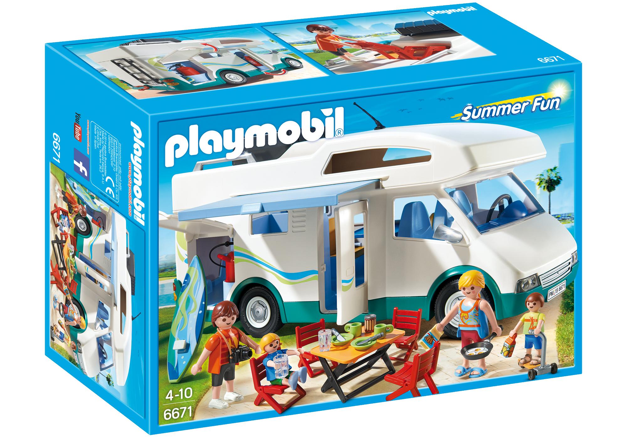 http://media.playmobil.com/i/playmobil/6671_product_box_front