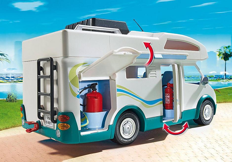 http://media.playmobil.com/i/playmobil/6671_product_extra1/Famille avec camping-car