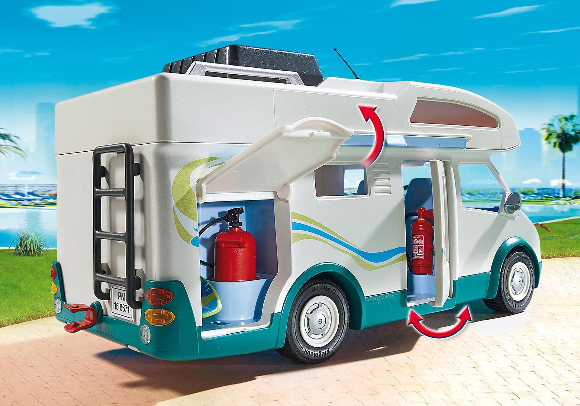 http://media.playmobil.com/i/playmobil/6671_product_extra1/Rodzinne auto kempingowe