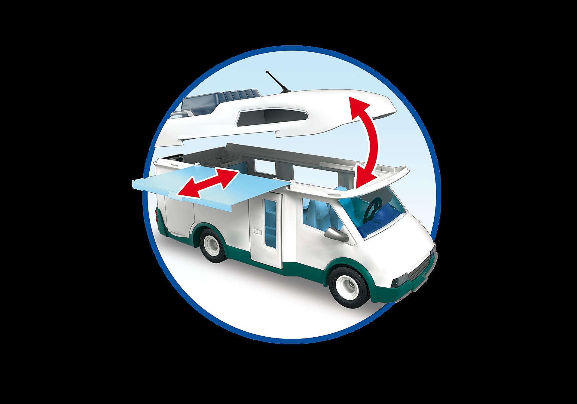 http://media.playmobil.com/i/playmobil/6671_product_extra3/Rodzinne auto kempingowe