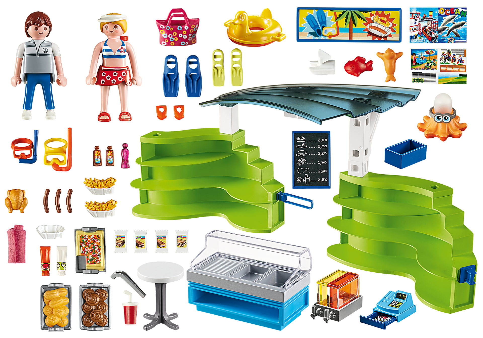 http://media.playmobil.com/i/playmobil/6672_product_box_back/Butik med snackbar