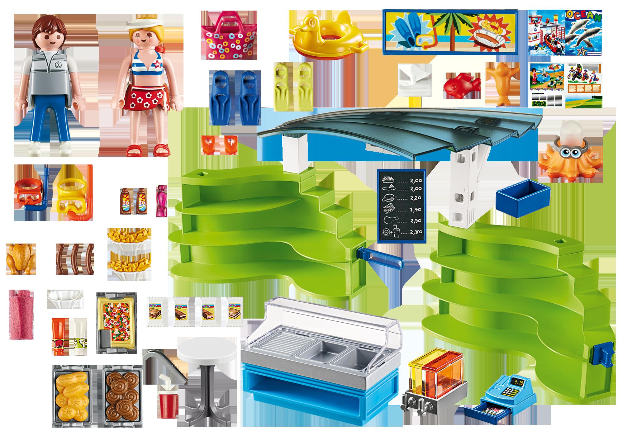 http://media.playmobil.com/i/playmobil/6672_product_box_back/Butik med snackbar