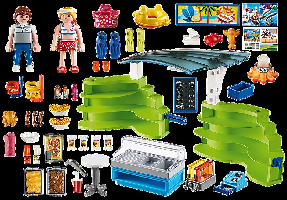 http://media.playmobil.com/i/playmobil/6672_product_box_back/Kαντίνα με σνακ και είδη θαλάσσης