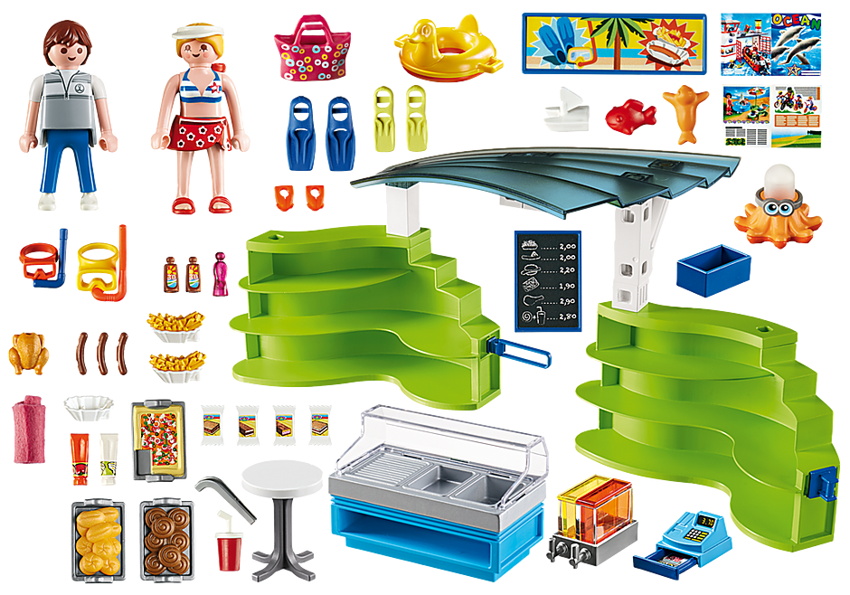 http://media.playmobil.com/i/playmobil/6672_product_box_back/Shop mit Imbiss