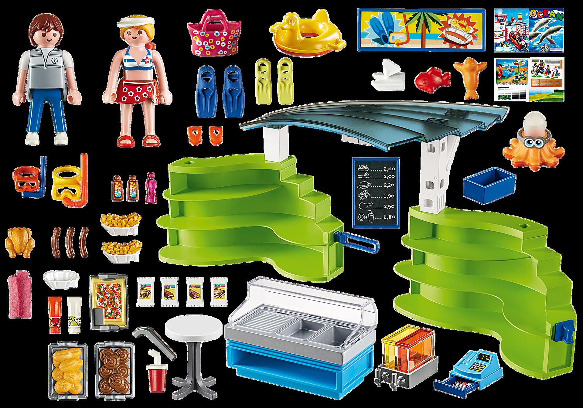 http://media.playmobil.com/i/playmobil/6672_product_box_back/Sklep z imbissem
