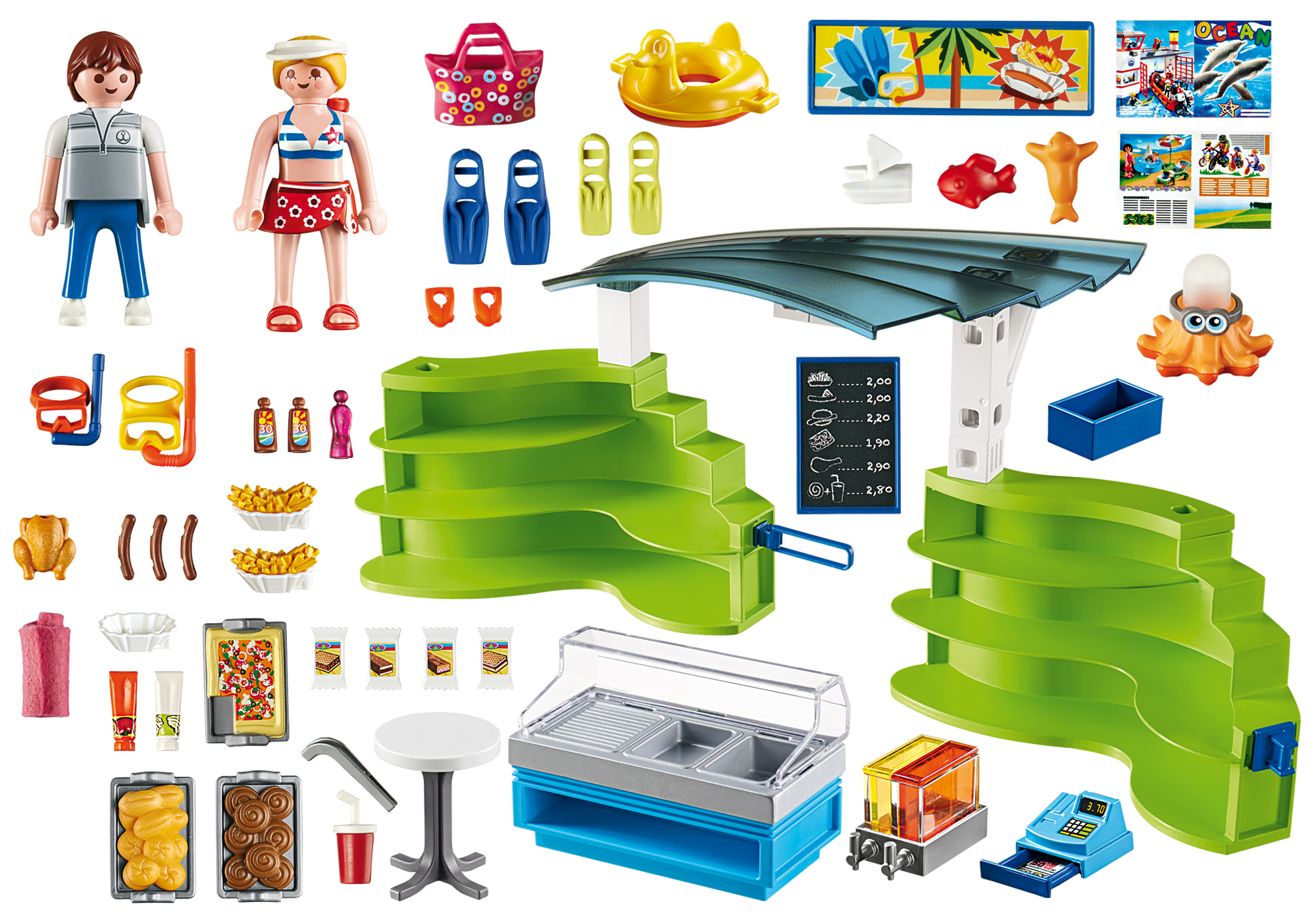 http://media.playmobil.com/i/playmobil/6672_product_box_back/Sklep z imbissem