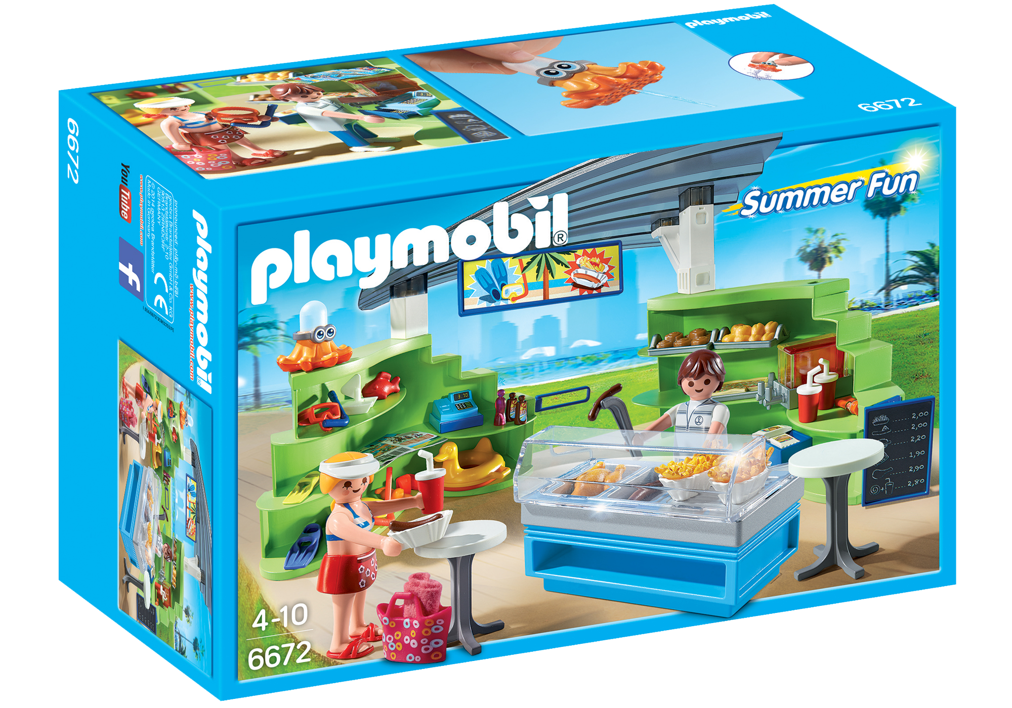 http://media.playmobil.com/i/playmobil/6672_product_box_front/Espace boutique et fast-food