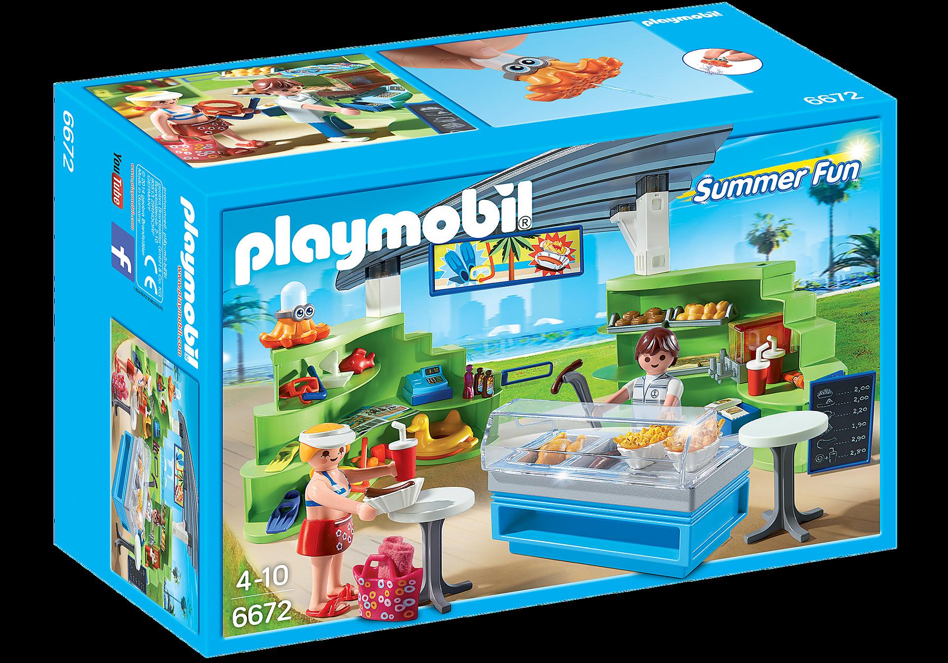 http://media.playmobil.com/i/playmobil/6672_product_box_front/Kαντίνα με σνακ και είδη θαλάσσης