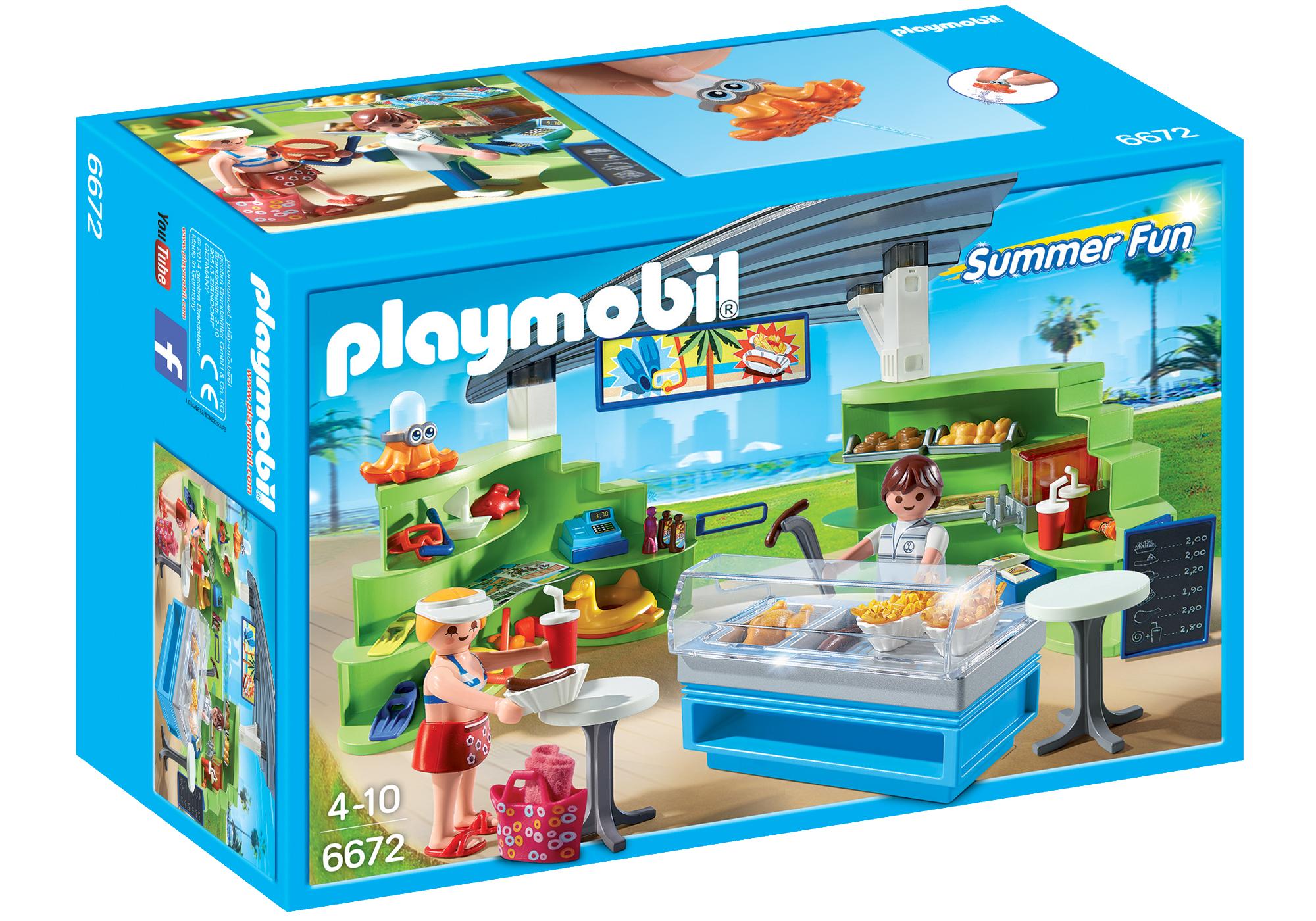 http://media.playmobil.com/i/playmobil/6672_product_box_front/Ristorante fast food