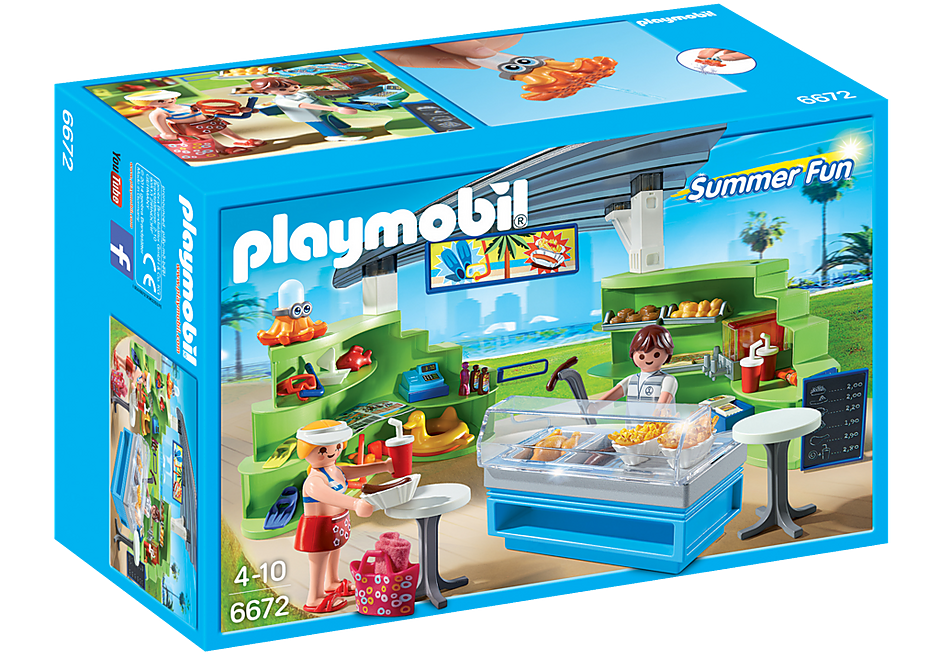 http://media.playmobil.com/i/playmobil/6672_product_box_front/Splish Splash Café