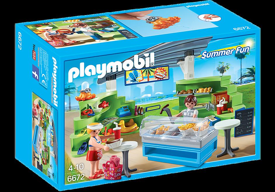 http://media.playmobil.com/i/playmobil/6672_product_box_front/Splish Splash Café